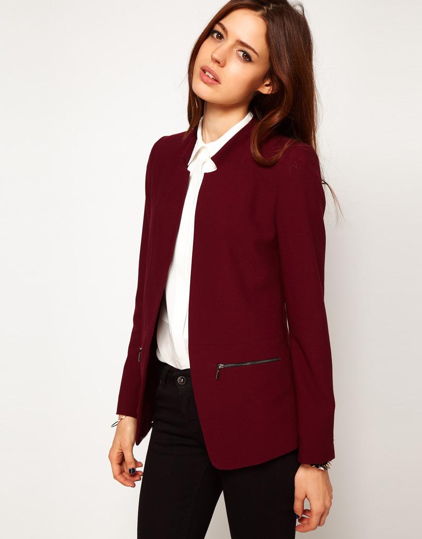 Women's Clothes | Shop for Women's Fashion | ASOS