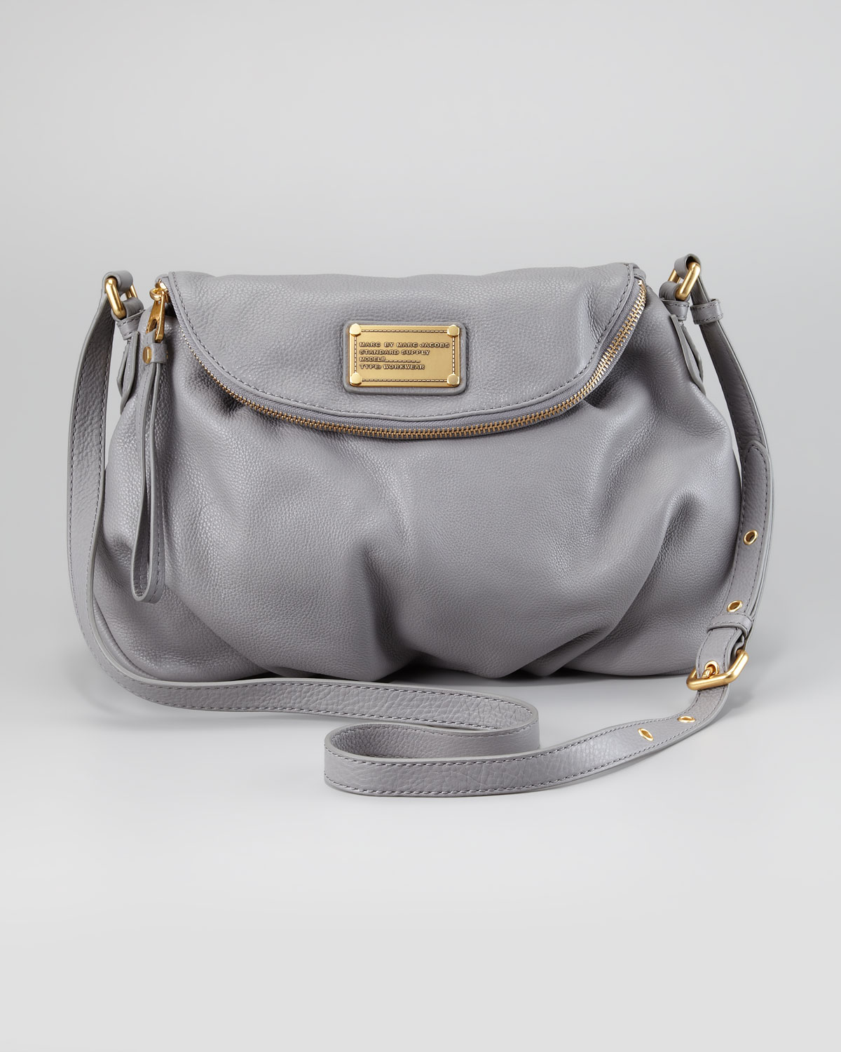 Gallery Previously Sold At Neiman Marcus Women S Marc Jacobs Natasha