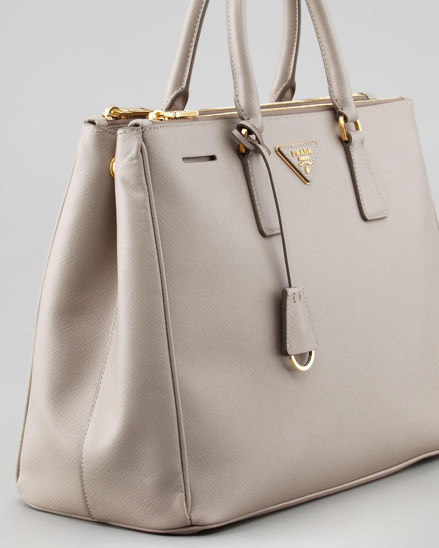 4492db72630d67 Prada Handbag Saffiano - Foto Handbag All Collections Salonagafiya.Com