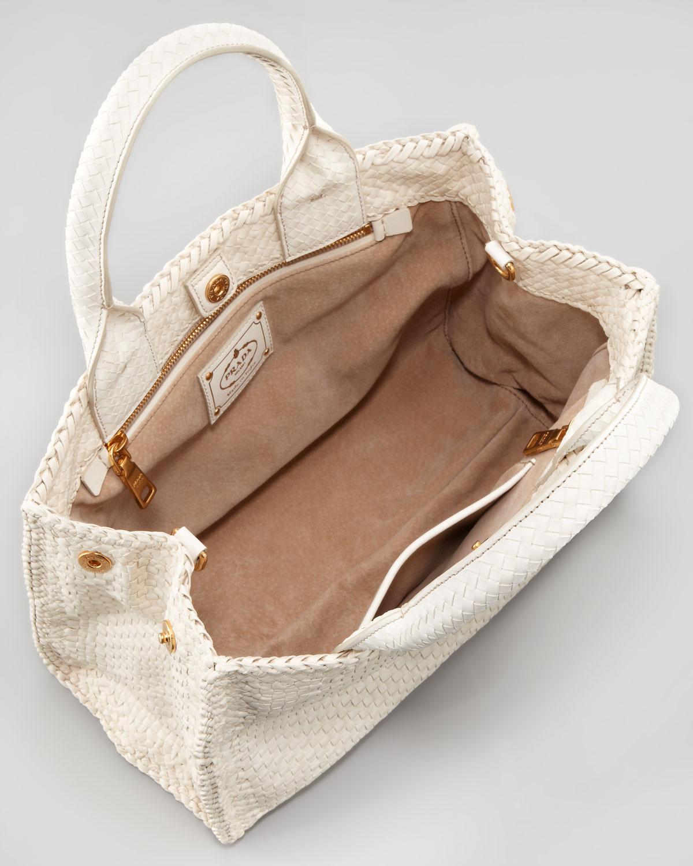 prada bags sale online - prada madras crossbody bag, discount authentic prada handbags