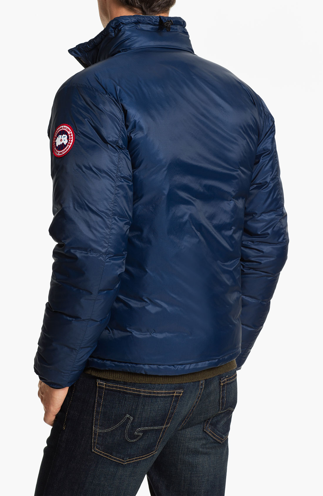 lodge down jacket canada goose canada goose jackets sale. Black Bedroom Furniture Sets. Home Design Ideas