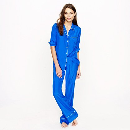 Shop womens silk shirts at fluctuatin.gq Free Shipping and Free Returns for Loyallists or Any Order Over $!