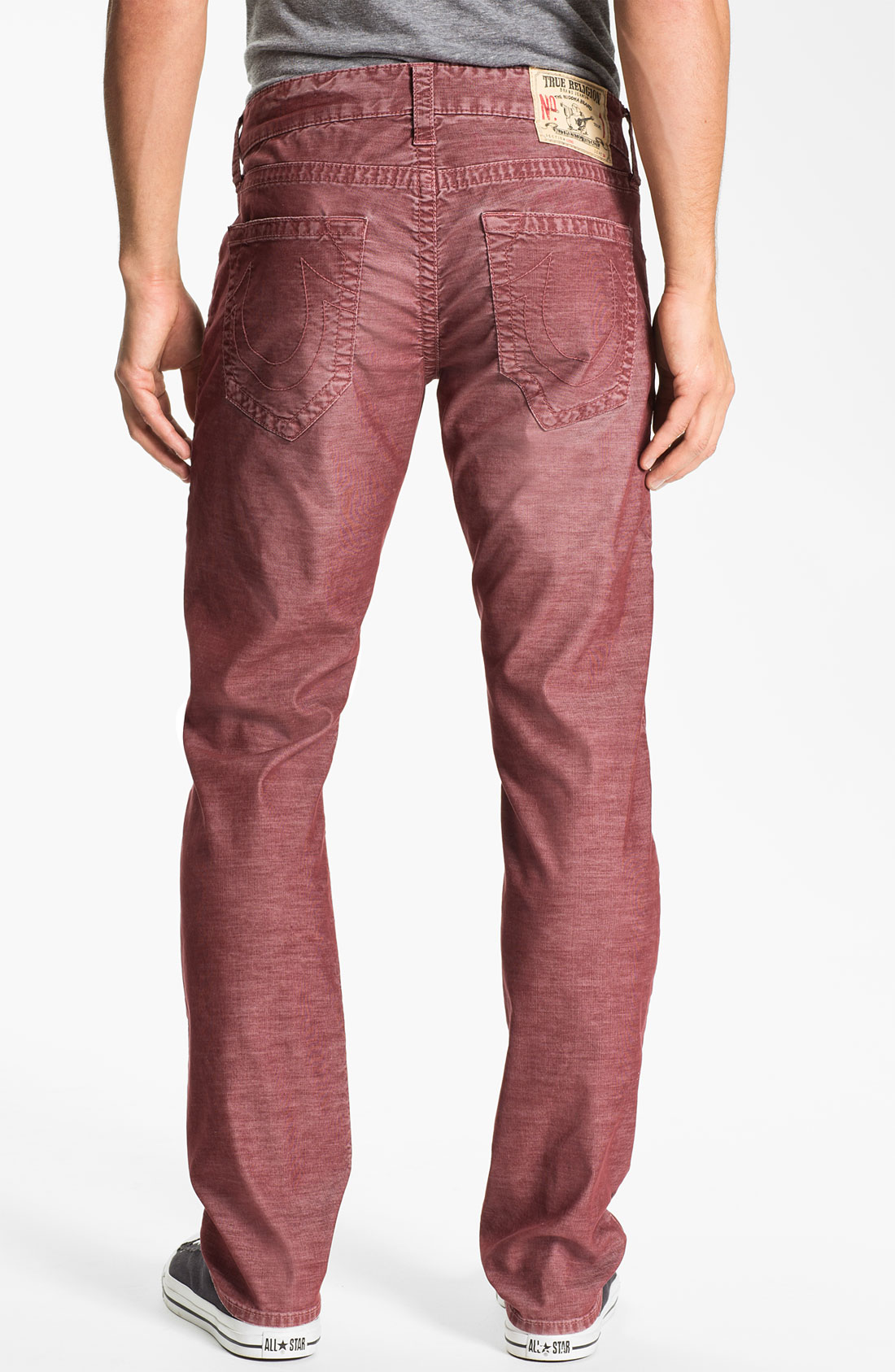Free shipping and returns on Men's Corduroy Pants at salestopp1se.gq