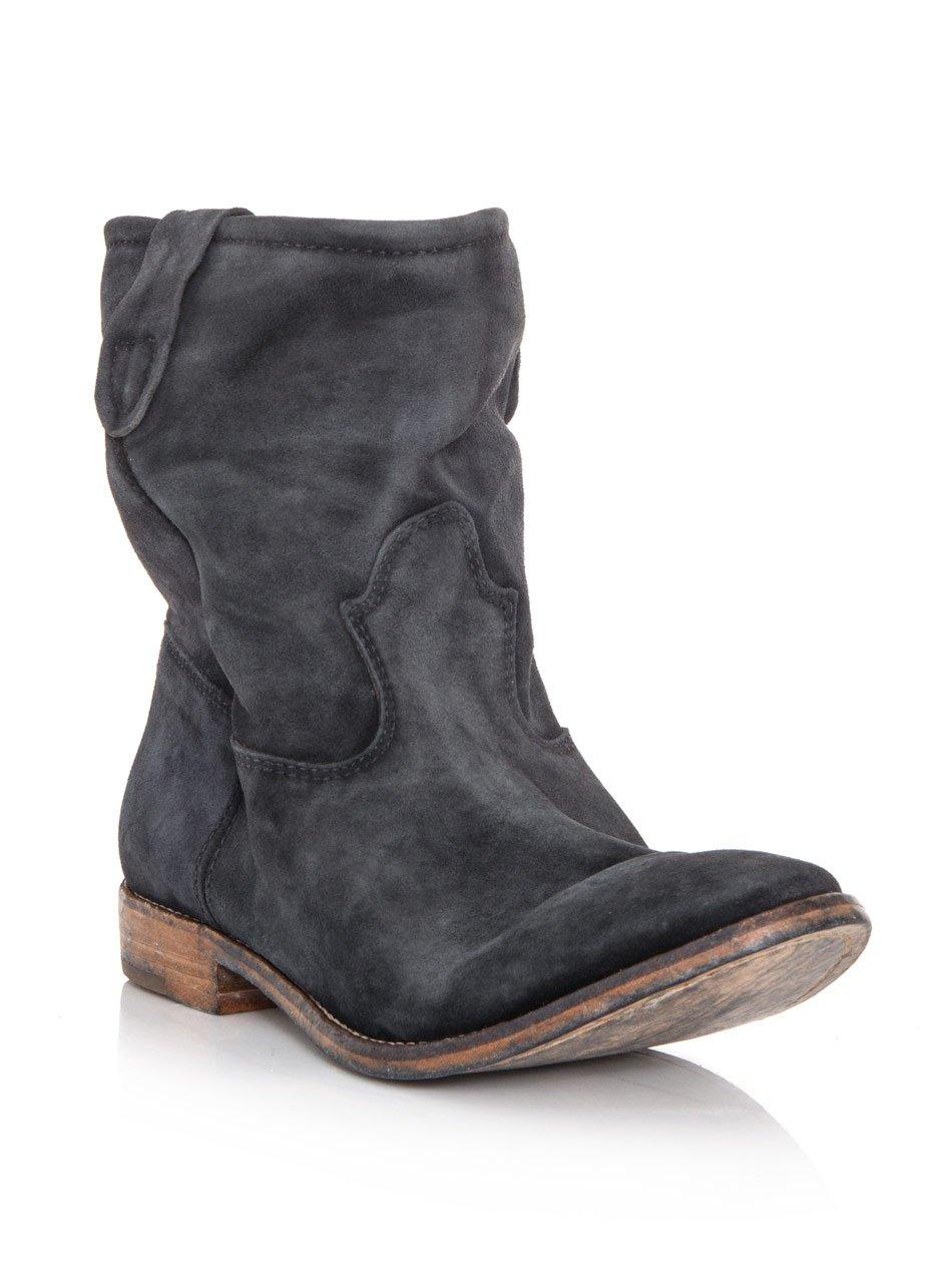 Isabel Marant Shoes Online Uk