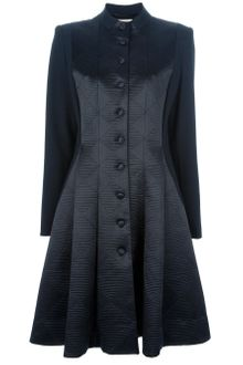 Temperley London Noa Coat - Lyst
