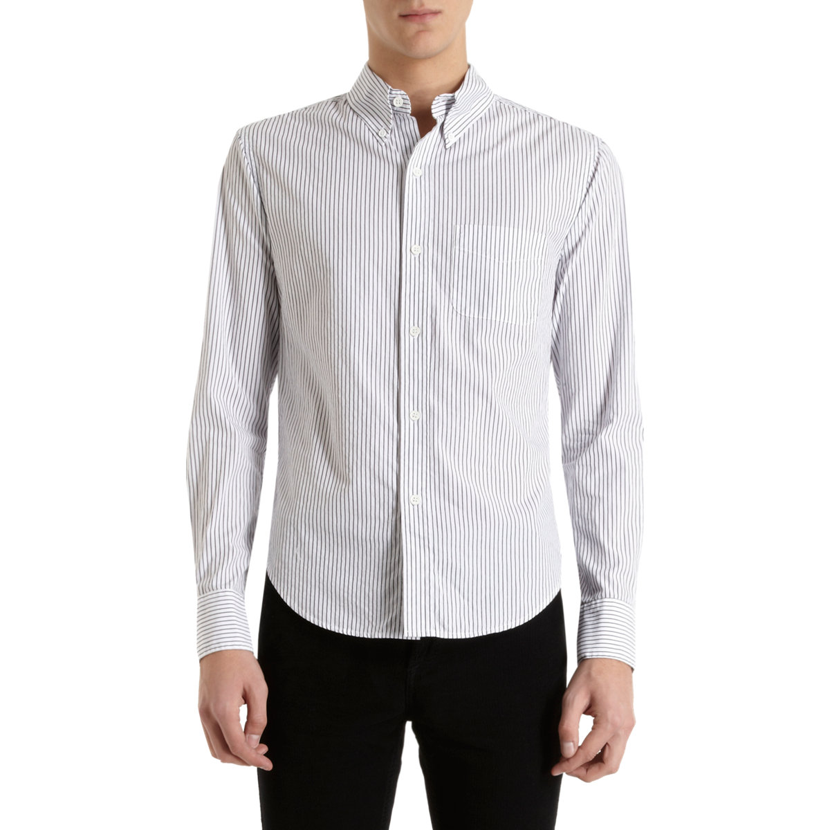 Best prices on Mens white no collar shirt in Men's Shirts online. Visit Bizrate to find the best deals on top brands. Read reviews on Clothing & Accessories merchants and buy with confidence.