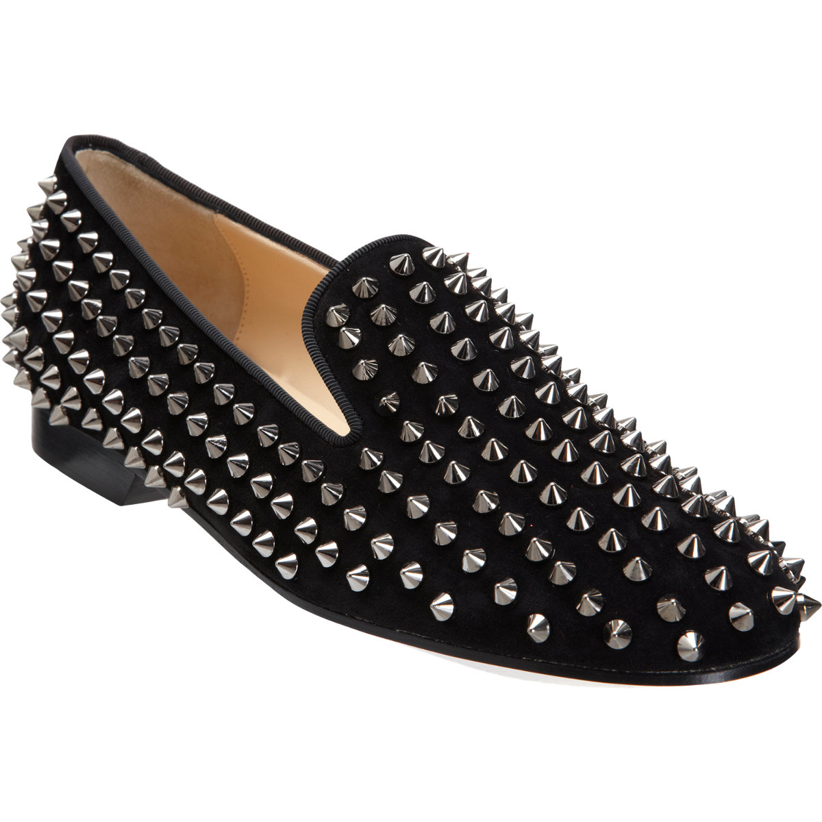 louboutin roller spikes