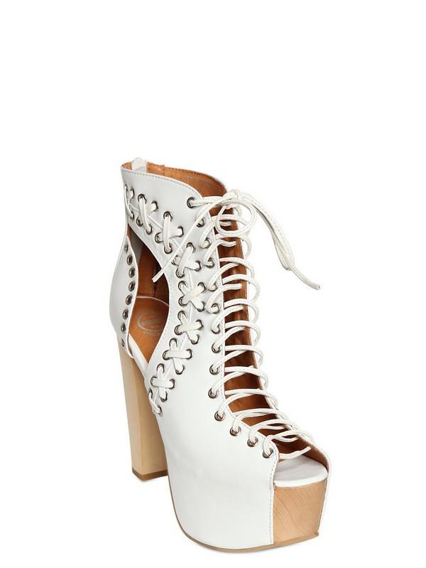 Jeffrey Campbell Lita Shoes Uk