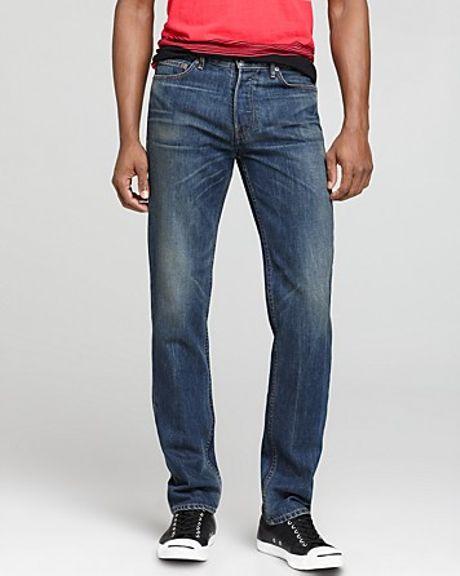 amatuer videos jeans