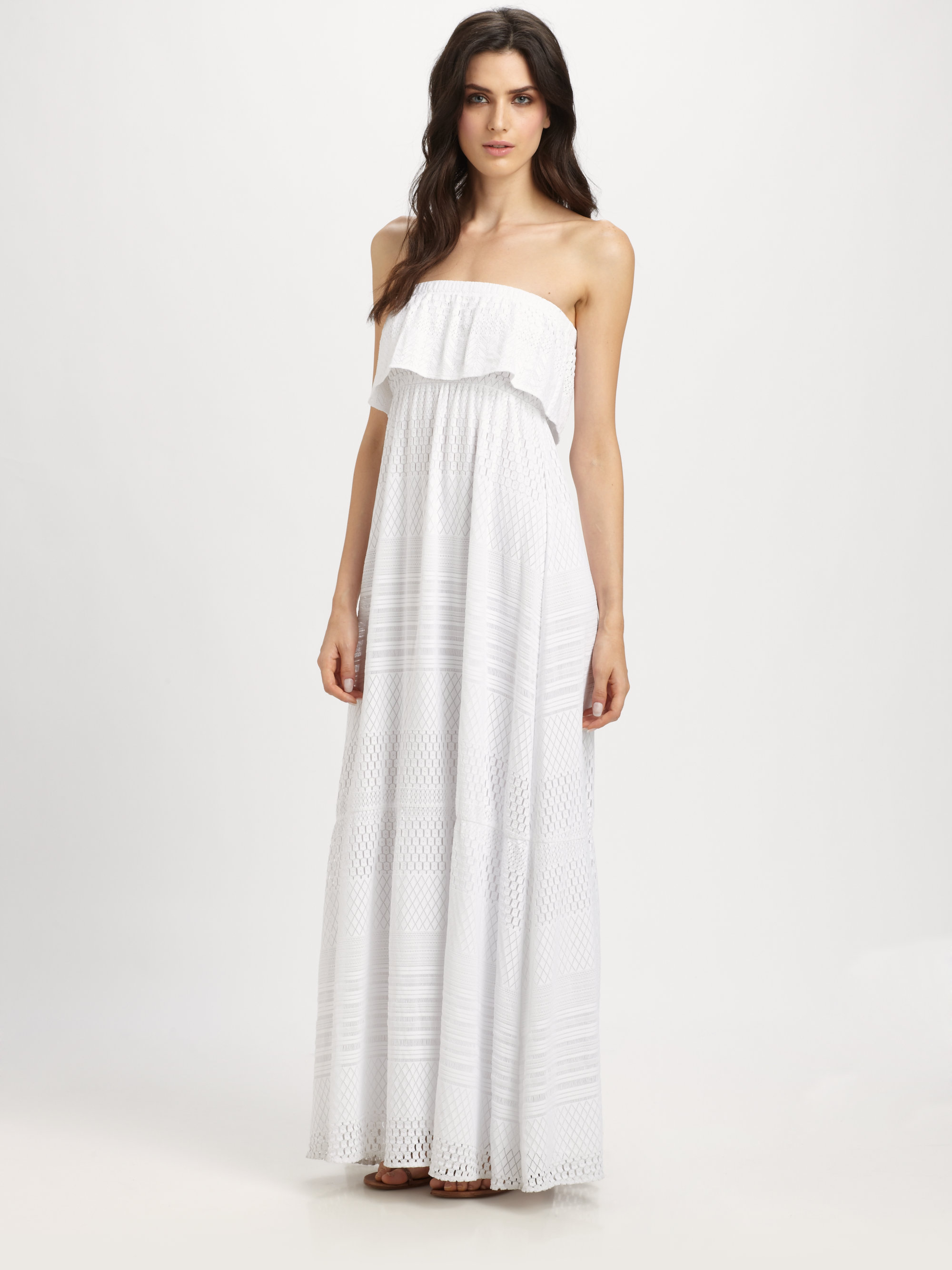 27324a90720 Target Bridesmaid Dresses - Data Dynamic AG