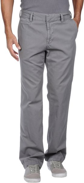 Amazing Women39s True Slim Chinos From Lands39 End