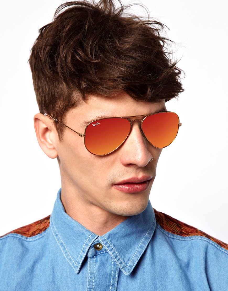 7a0d757d6e5 « Sunglasses Men S Bans Tint Red Ray Heritage Malta tAqYfnw