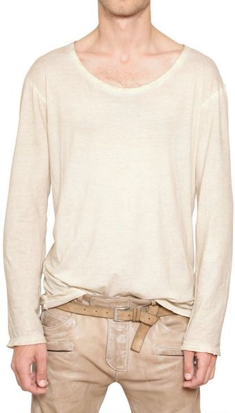 Find best value and selection for your J Jill Womens Medium Long Sleeve Shirt Beige Silk Tiers Cotton Blend search on eBay. World's leading marketplace.