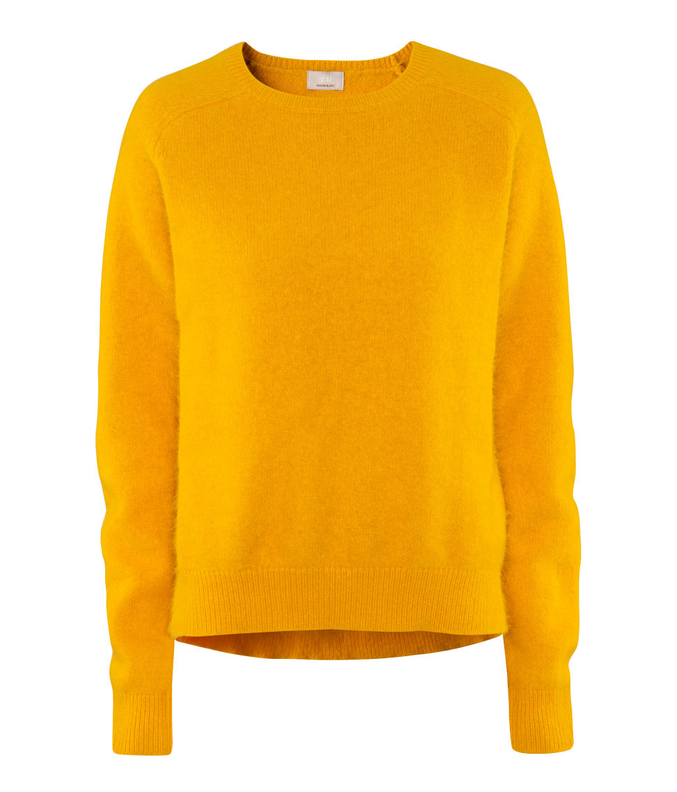 rabbetedh.ga: mustard sweater women. From The Community. v28 Women's Korean Design Turtle Cowl Neck Ribbed Cable Knit Long Sweater Jumper. by v $ - $ $ 9 $ 30 99 Prime. FREE Shipping on eligible orders. Some sizes/colors are Prime eligible. 4 out of 5 .