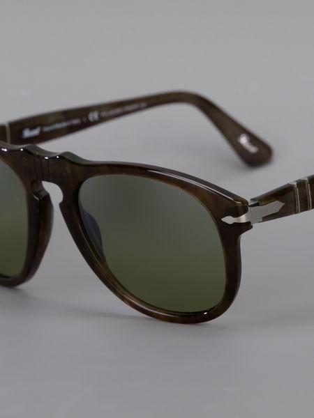 392b834487d Steve Mcqueen Sunglasses Ebay