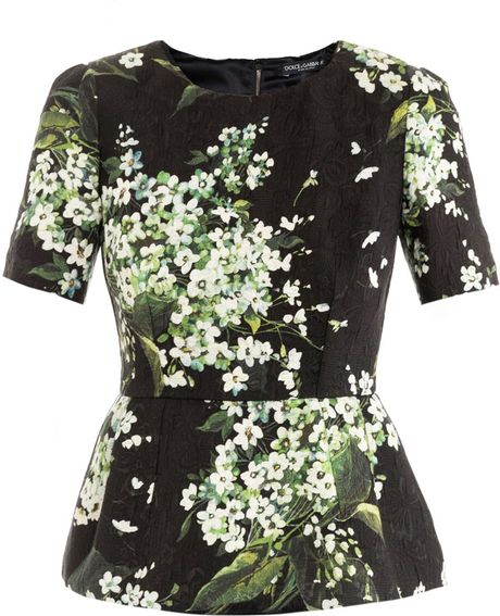 http://cdnc.lystit.com/photos/2012/12/24/dolce-gabbana-black-lily-of-the-valley-brocade-top-product-1-5895712-119225839_large_flex.jpeg