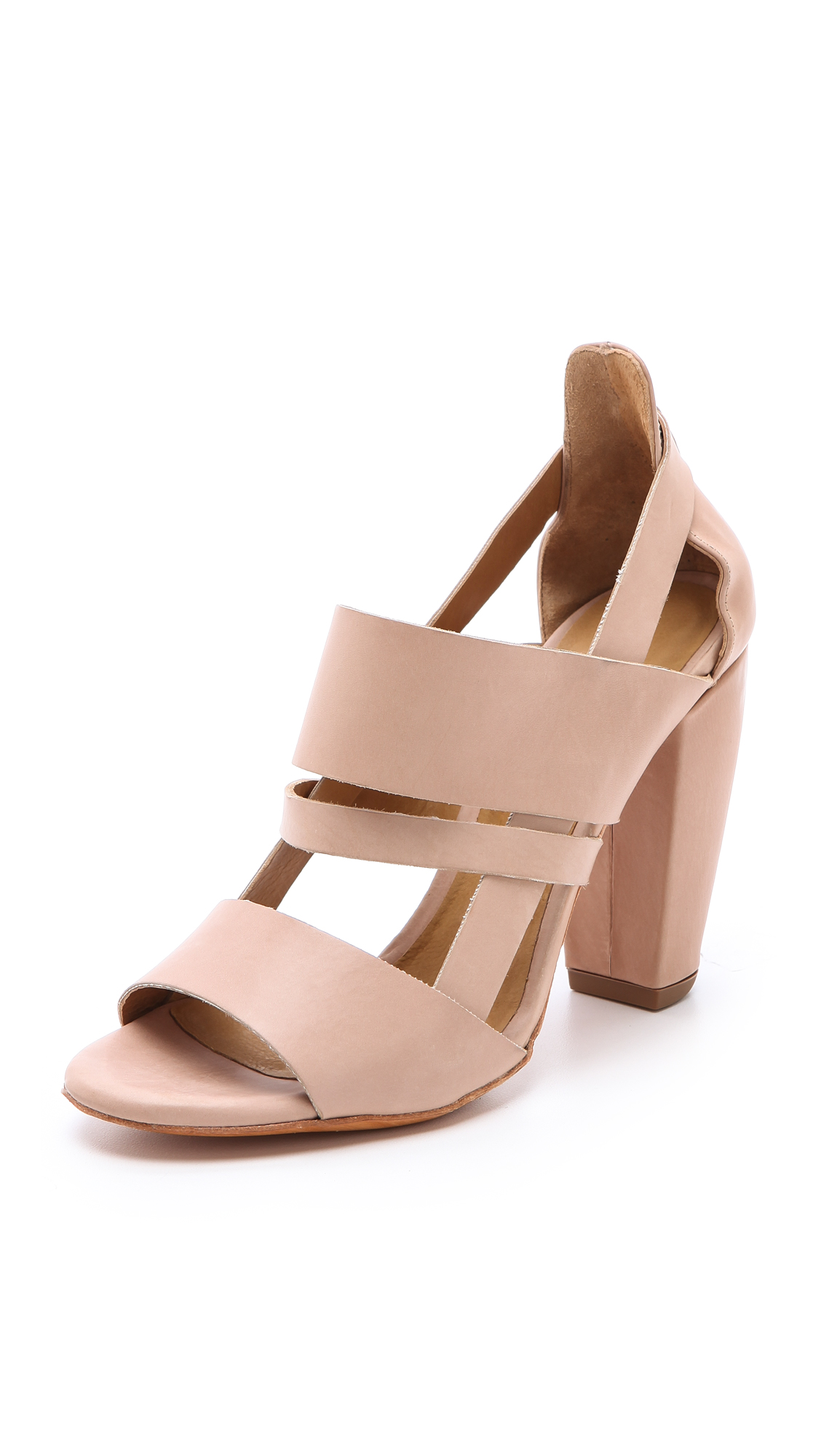 questionnaire on buying preference of ladies sandals The survey also indicates that a third of women in singapore buy shoes to celebrate a success, while 49 per cent admit to rushing out to buy a pair when their pay cheque arrives.