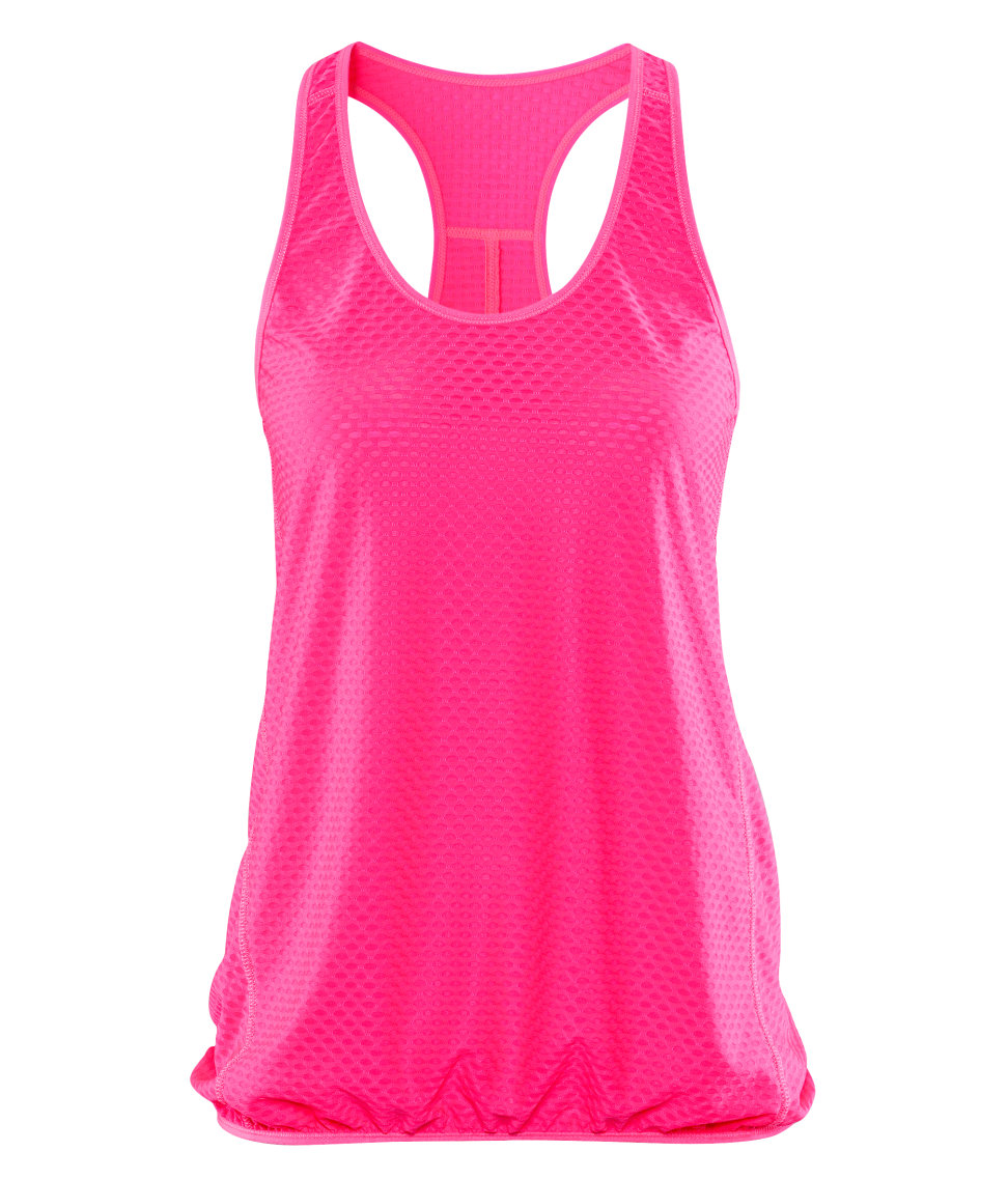 Shop for pink racerback sports online at Target. Free shipping on purchases over $35 and save 5% every day with your Target REDcard.