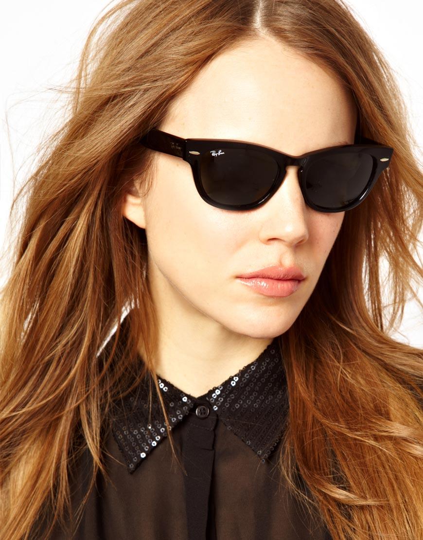 e46250b78c ... new zealand good ray ban sunglasses small 6537f 2ca35 4198f aad0e