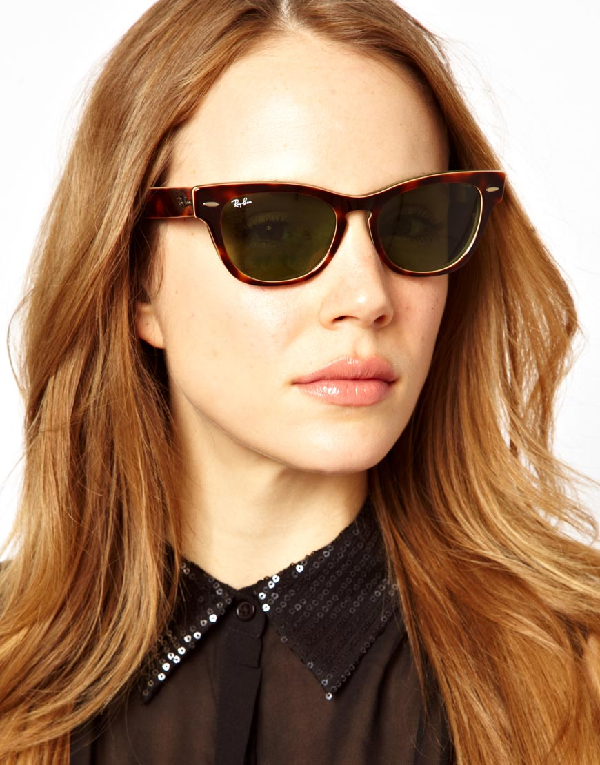 small ray ban aviators on sale  ray ban aviator women sunglasses small ray ban aviator women sunglasses small