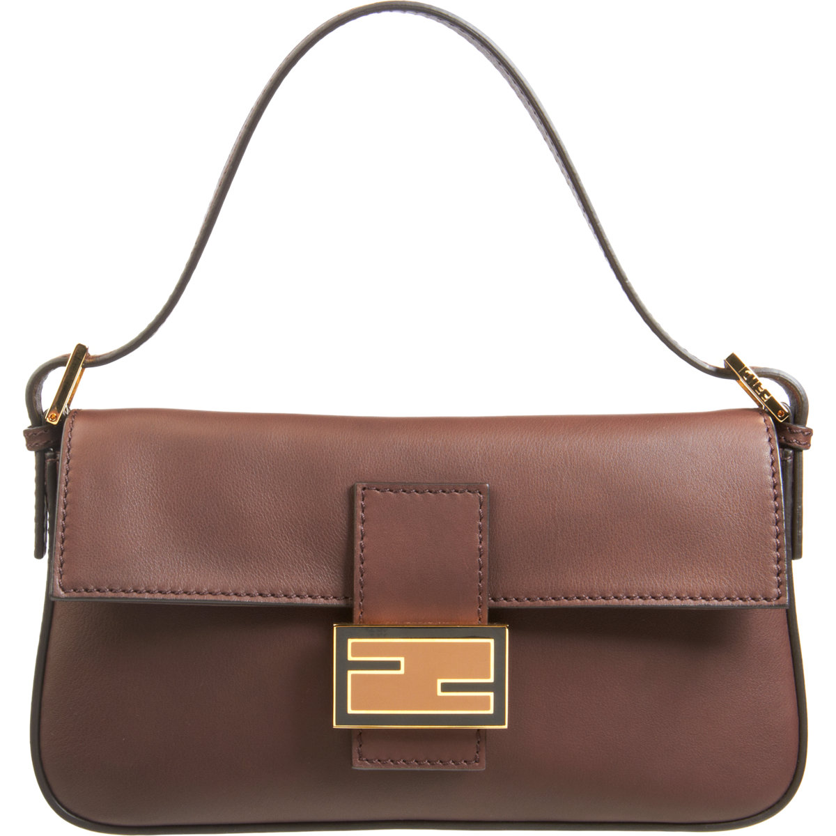 e30d440aff best price fendi baguette bag 0342e f69ef