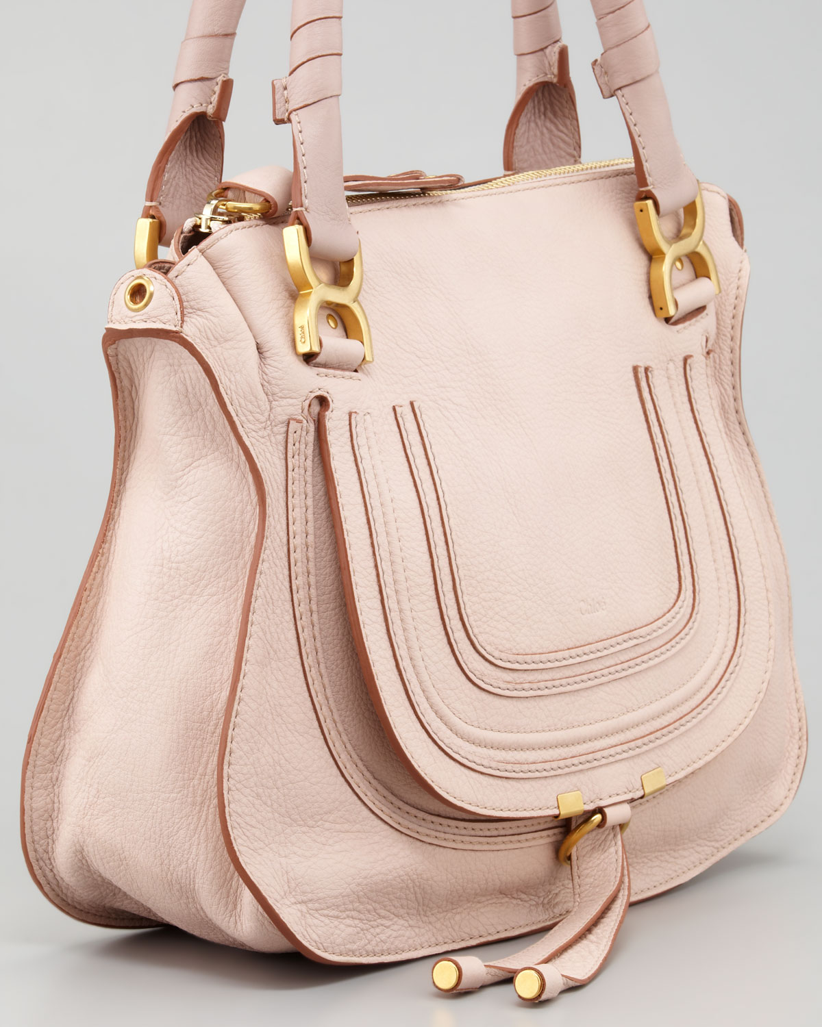 8ed41e022 Gallery. Previously sold at: Neiman Marcus · Women's Chloe Marcie