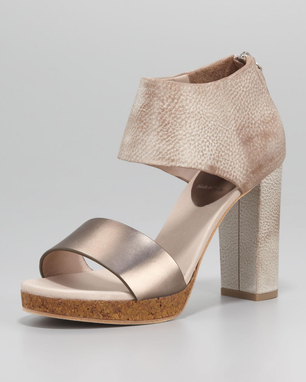 brunello-cucinelli-mushroom-snakeembossed-chunky-heel-sandal-product-1-5946366-353671619.jpeg