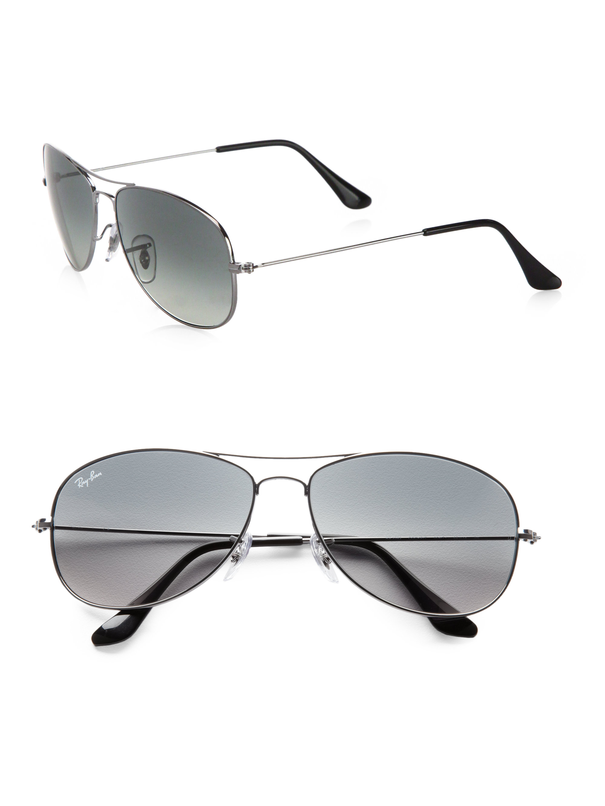 ray ban mens pilot sunglasses  gallery