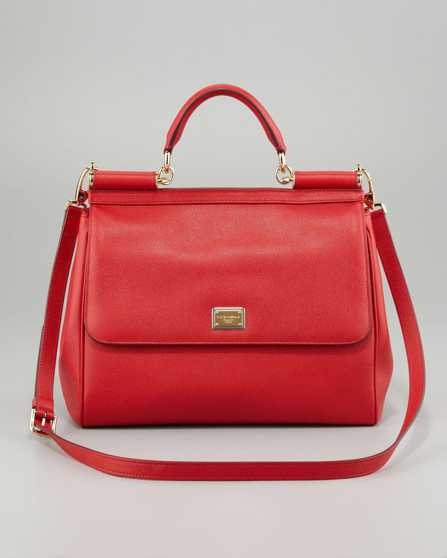 Previously sold at Neiman Marcus · Womens Dolce Gabbana Sicily ... a2fa4ea4a3ff7