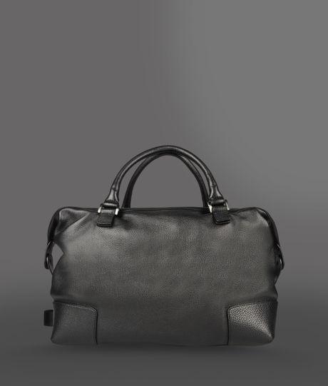 celine handbags 2013 on sale
