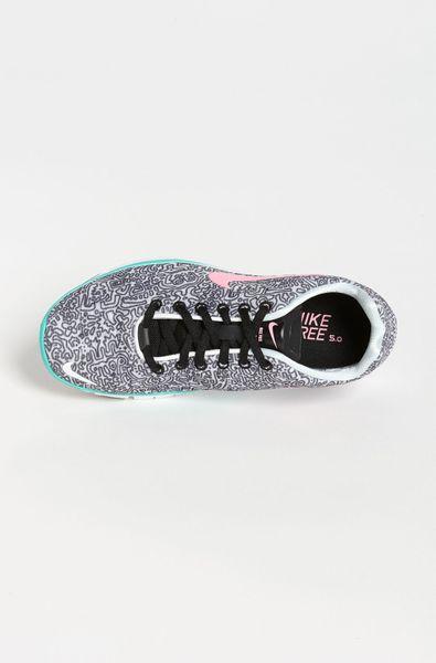 print-training-shoe-women-product-4-5956215-022494150_large_flex.jpeg
