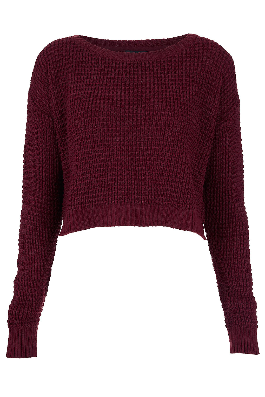 Set of 3 Cropped Jumper tops for everyday and athlete wear Found in TSR Category 'Sims 4 Female Everyday' We use cookies on this site to give you the best experience possible. By continuing to use this site you accept our cookie policy.