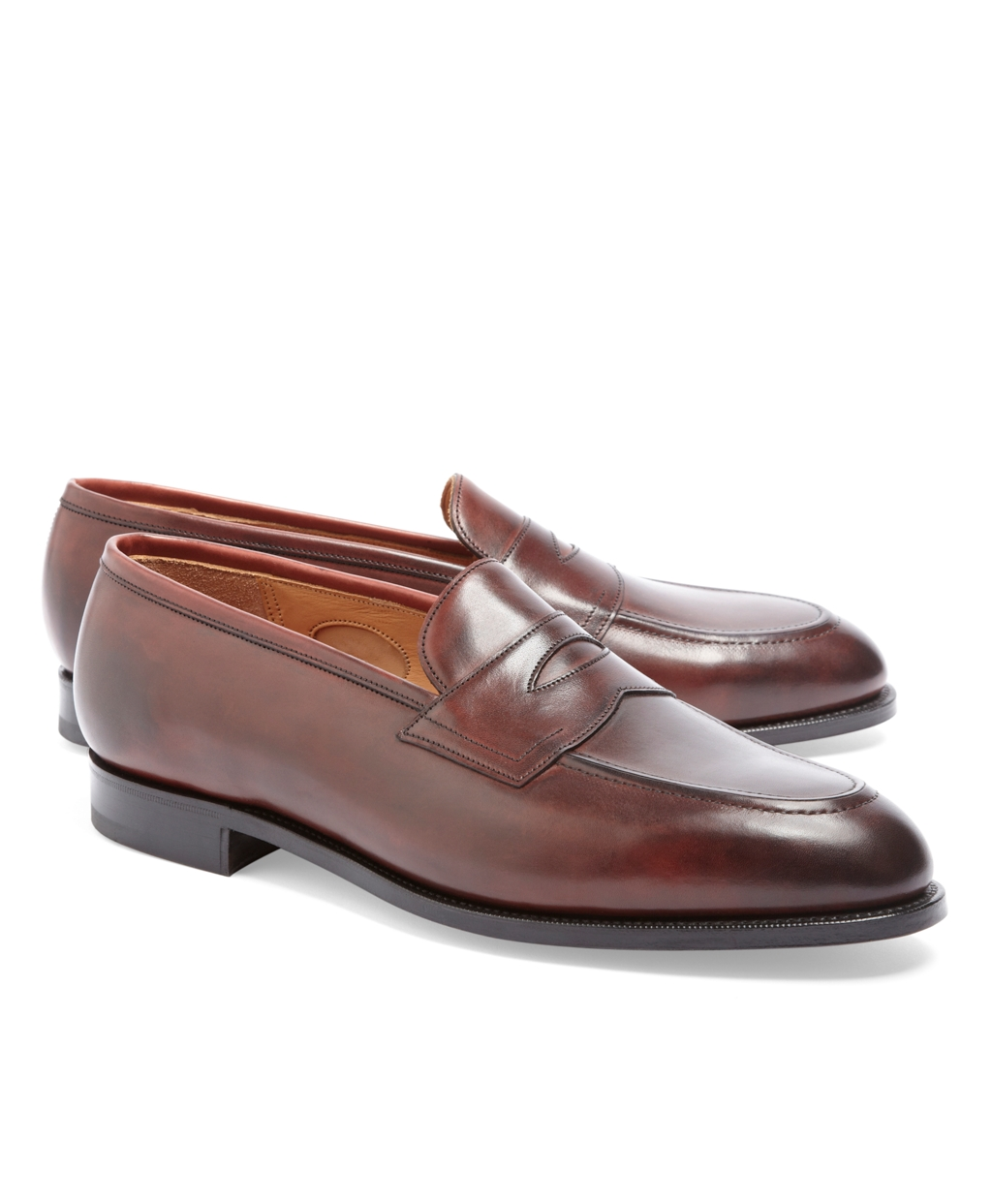 Piccadilly Shoes Men