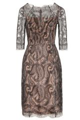 Erdem Lace Dress