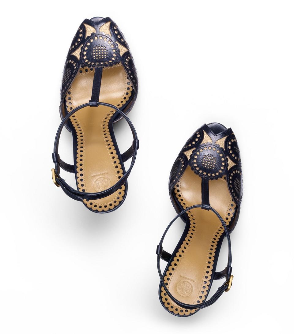 3f9797260 real tory burch flat sandals alexa flat sandals flat a78fc f0b6a