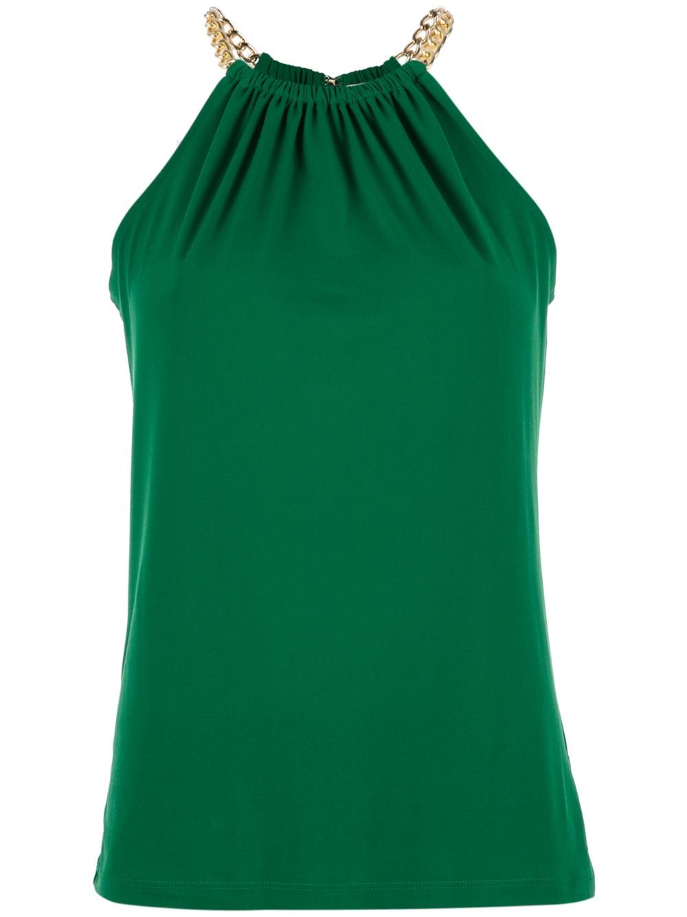 Topshop womens clothing fashion 94