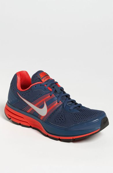 This Review Is Fromnike Air Zoom Pegasus 33 Shield Women 39 S Running Shoe