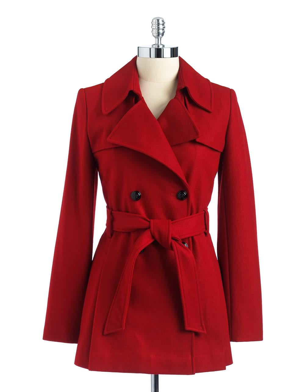 Bape Shark 578d02a199086afbd705f6b1 moreover Kis trendi oversized paltolar further Maureen Oboyle 2 additionally 3479176 additionally 52605c6f20b85f4281005b25. on michael kors coats for