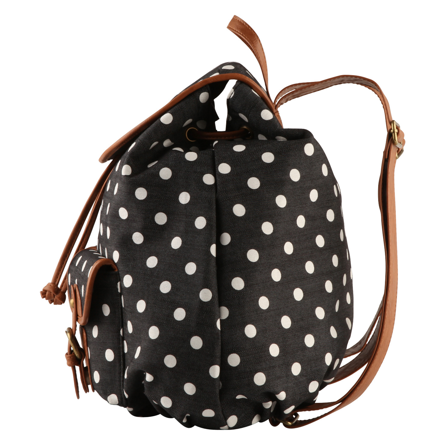 Aldo Backpack In Black Lyst