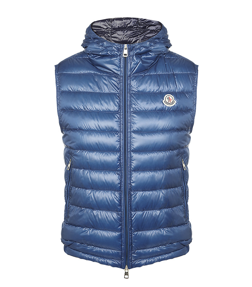 outlet moncler online originali
