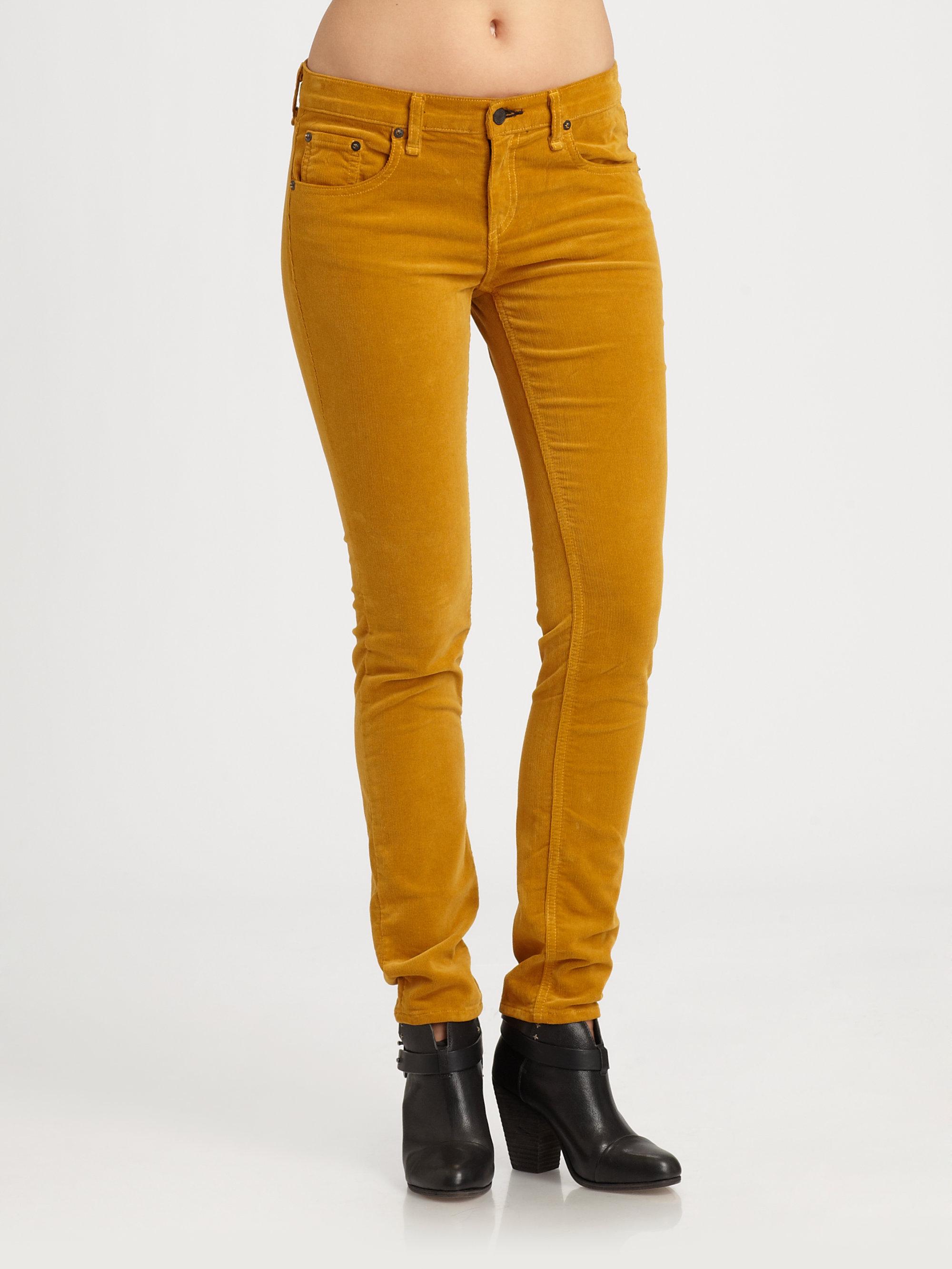 Skinny Jeans Cheap Men
