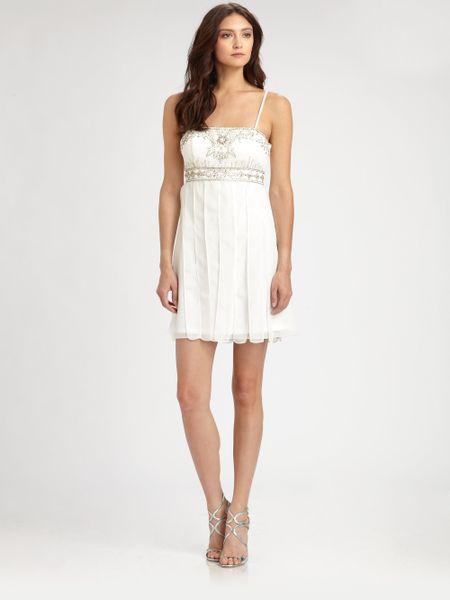 sue-wong-white-beaded-babydoll-dress-pro