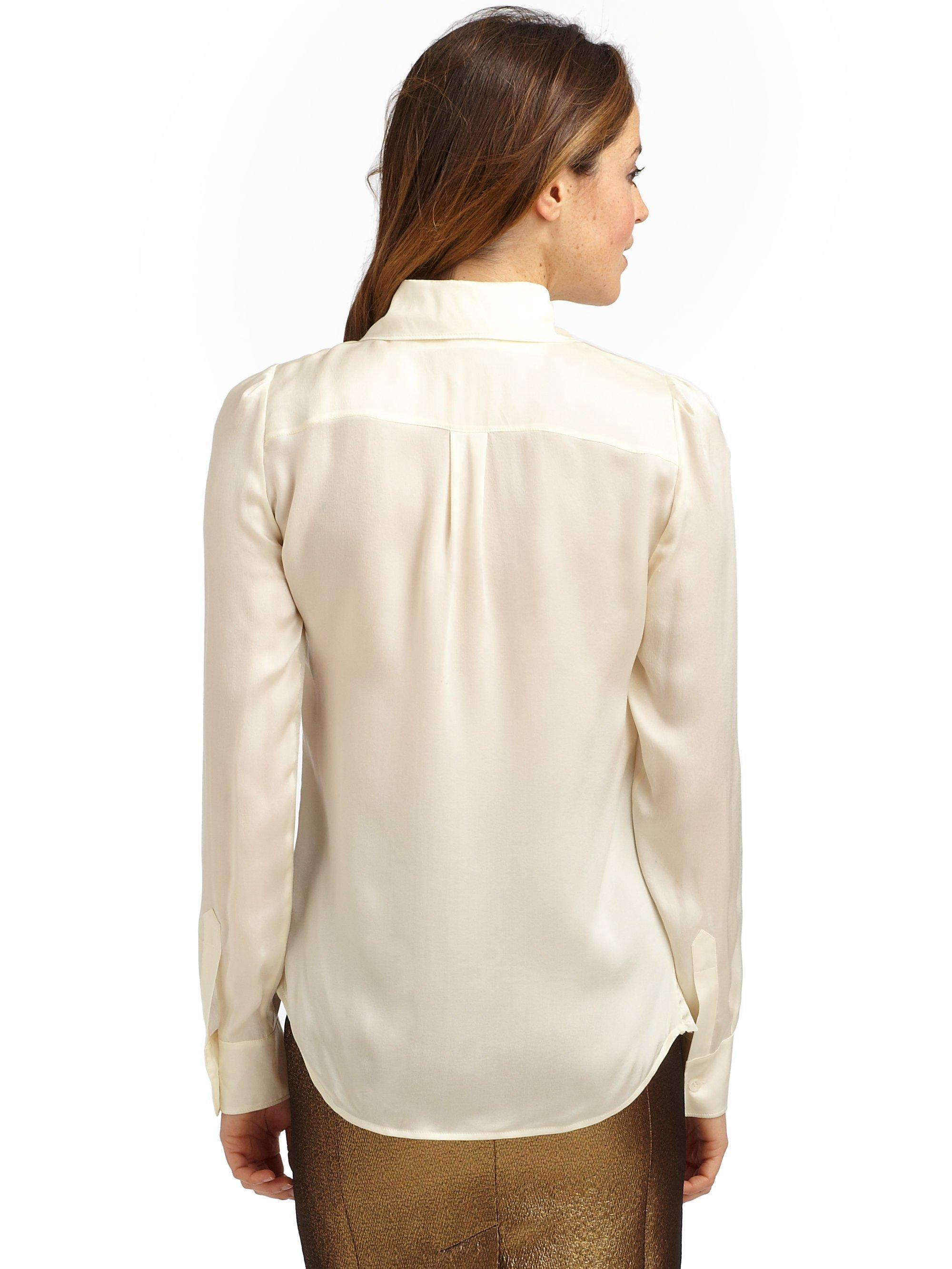 Moschino T Shirt Women S