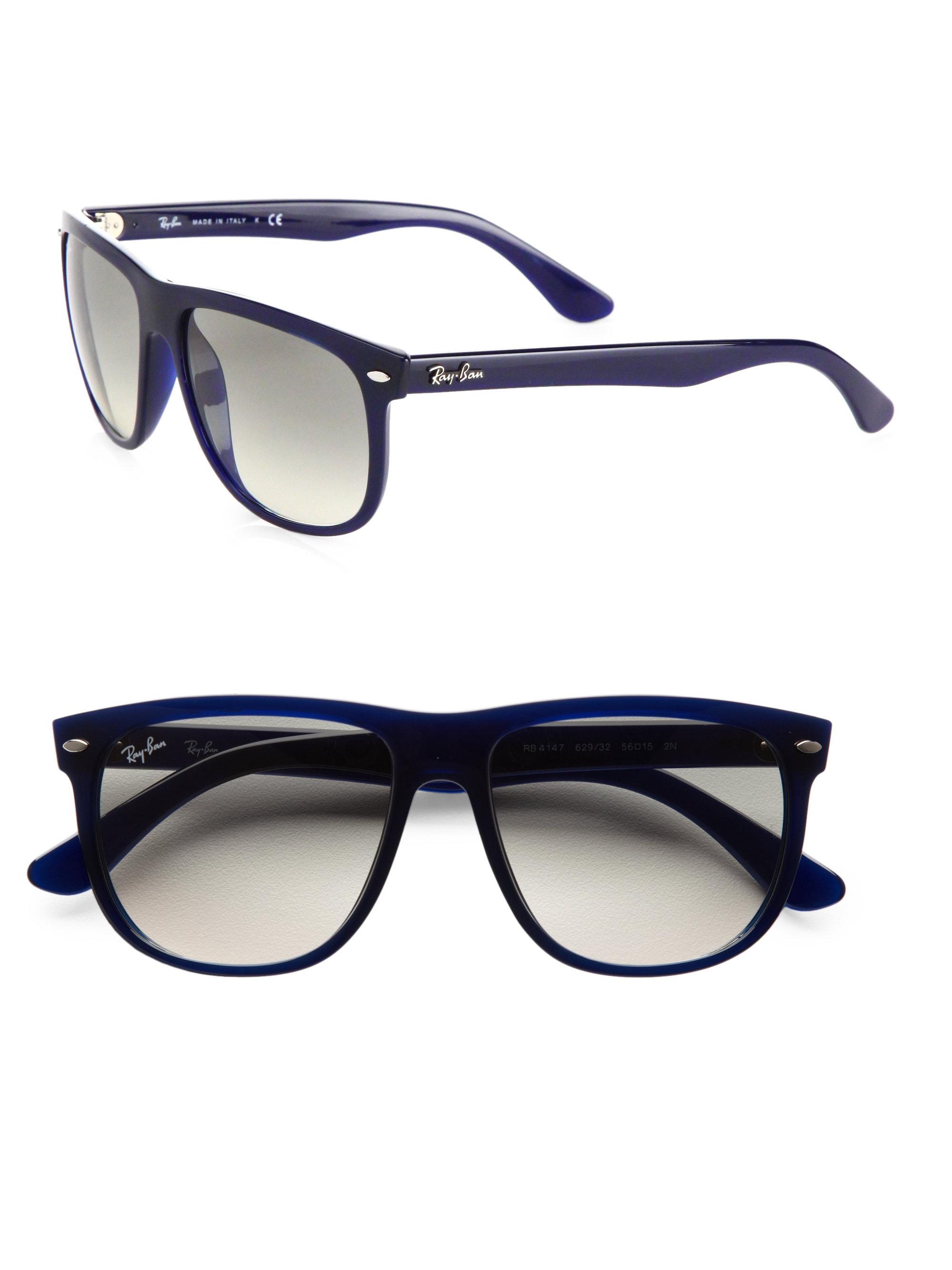ray ban ray ban ray ban sale sunglasses. Black Bedroom Furniture Sets. Home Design Ideas