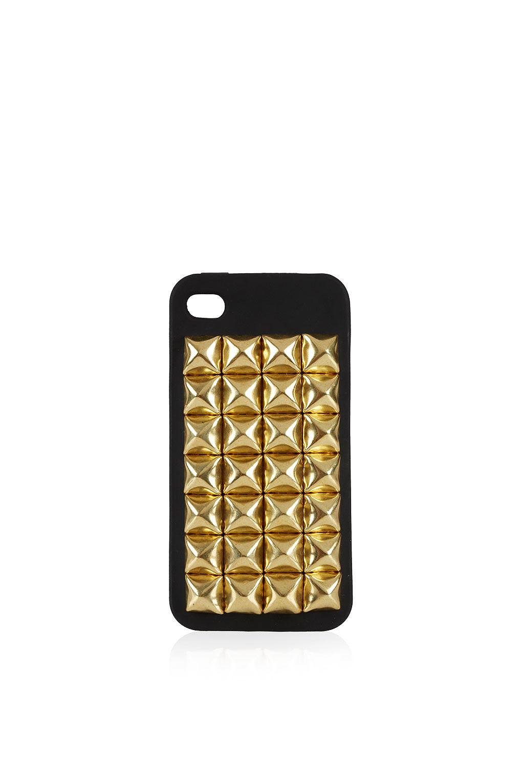 Burton Iphone  Case