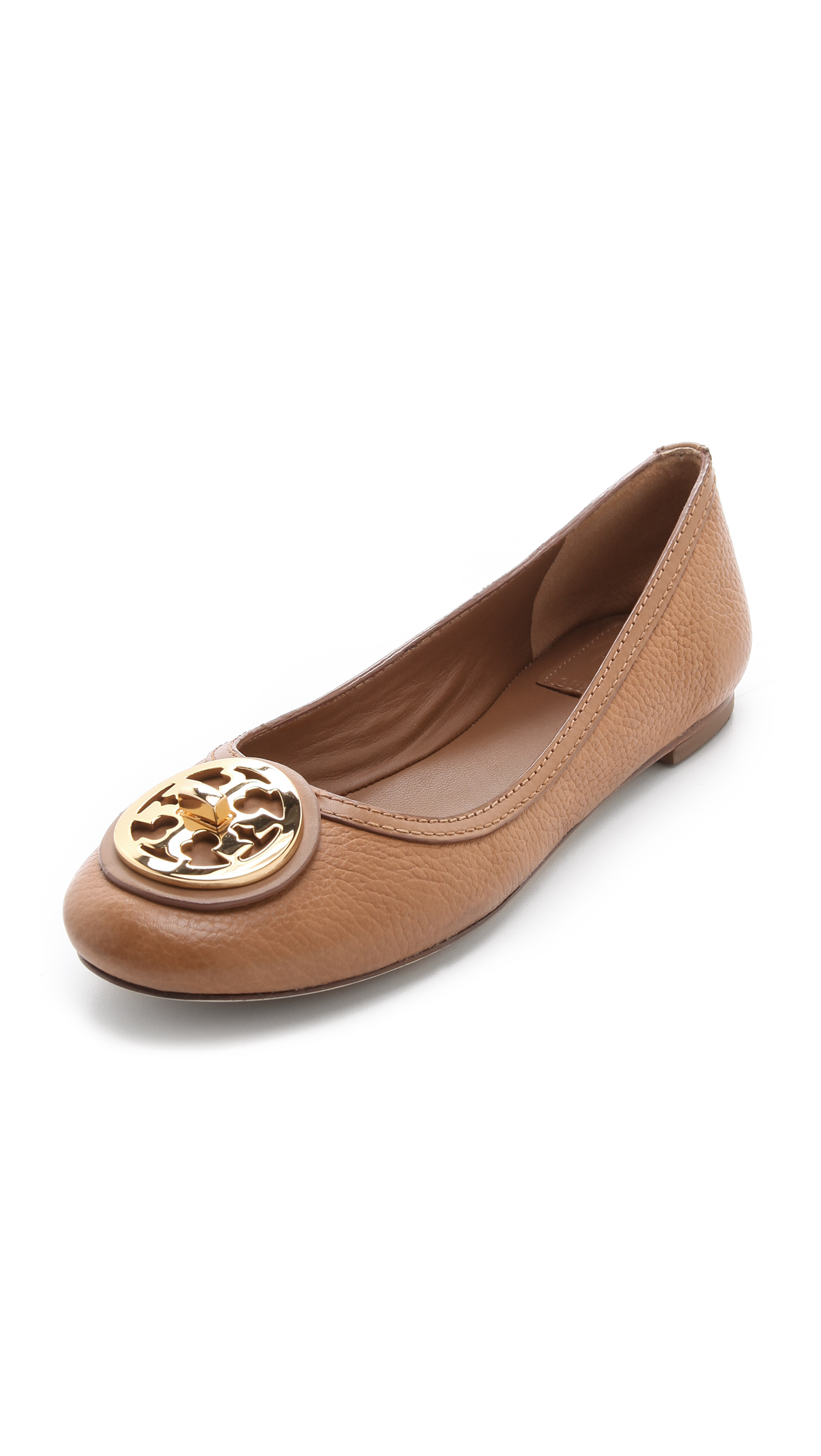 Tory Burch Today's Deals