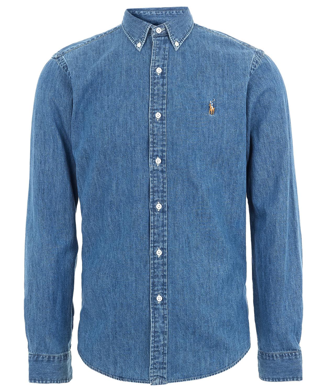 Ralph Lauren Mens T Shirt