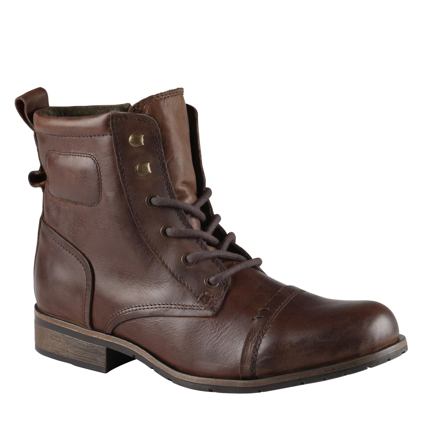 aldo fahroni in brown for lyst