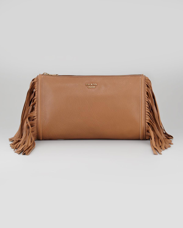 55afb8f99e Soft Leather Satchel Bags 2019