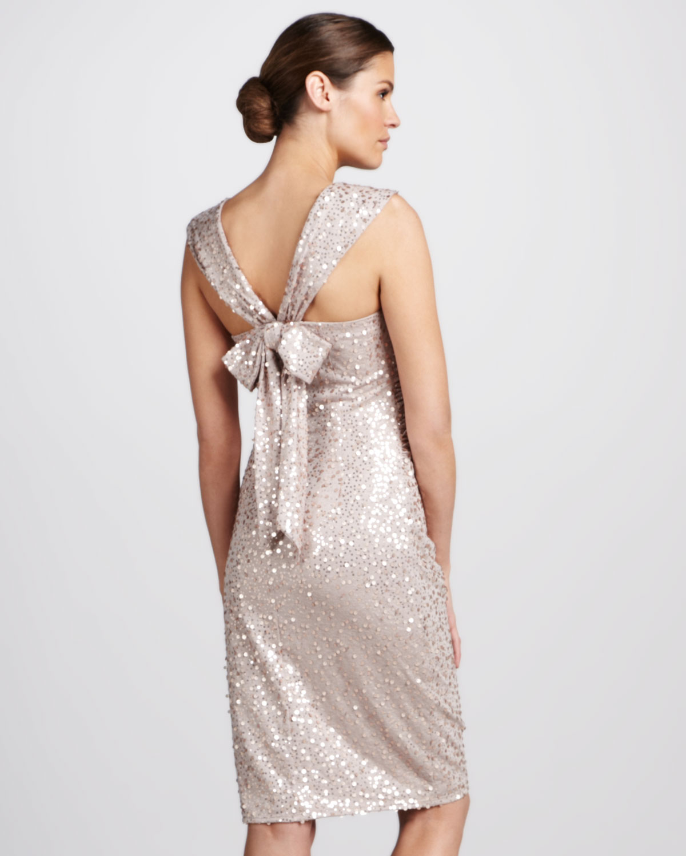 David Meister Wedding Dress – Dresses for Woman